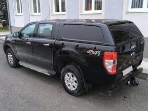 Aeroklas-Hardtop-Commercial-Ford-Ranger