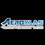Aeroklasse