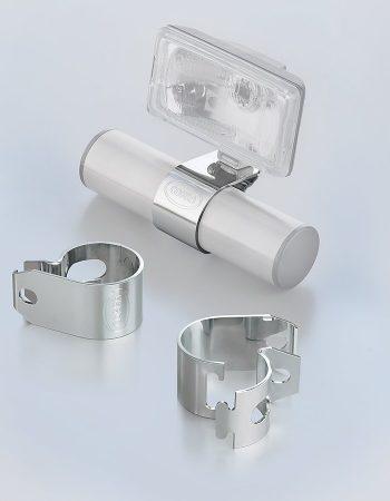 x01042_Scheinwerferhalter-42-mm