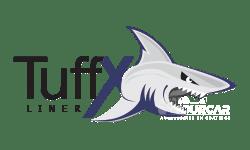 Logo_Tuffx_Liner