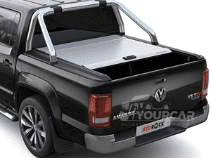 red-rock-roll-cover-volkswagen-amarok-2