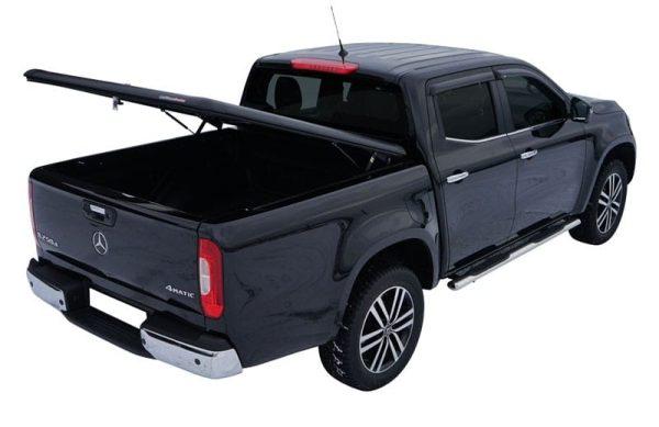 Voiture ar  ma  tu  ren  planche support automobile pour GARMIN driveluxe 50lmt-d//51 LMT-s
