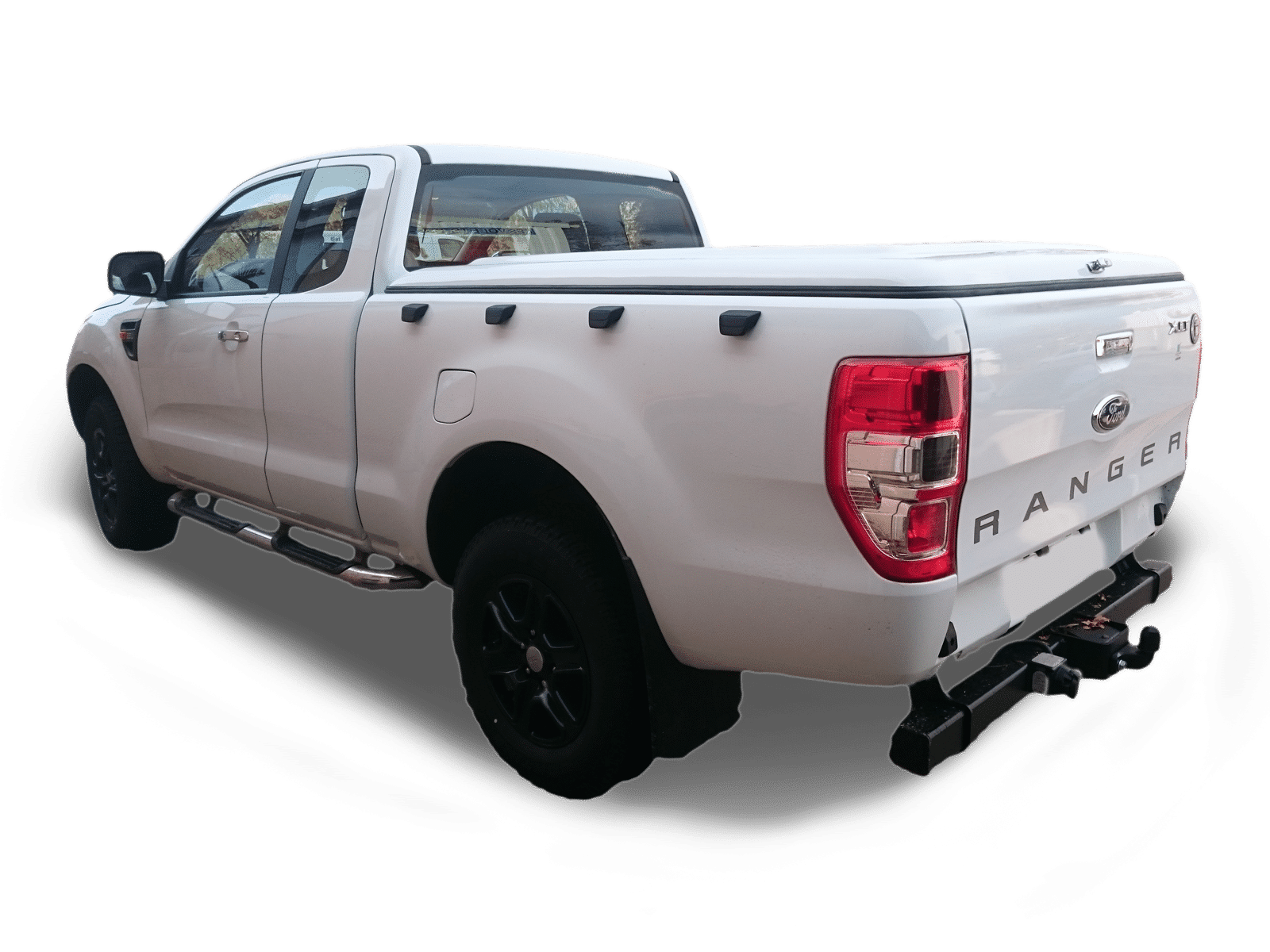 Topline-Cover-Ford-Ranger-Supercab-2012+